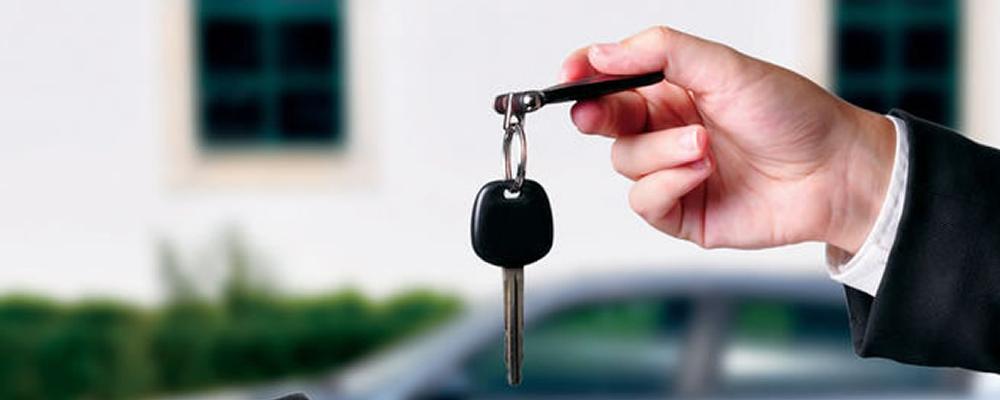 Milagres na na revisão de contratos de financiamentos de veículos existem?