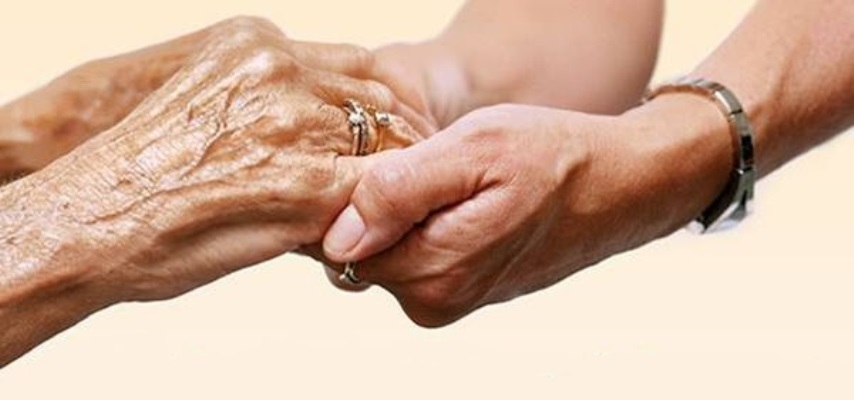 Idosos sem direito a aposentadoria podem requerer benefício de 1 (um) salário mínimo junto ao INSS