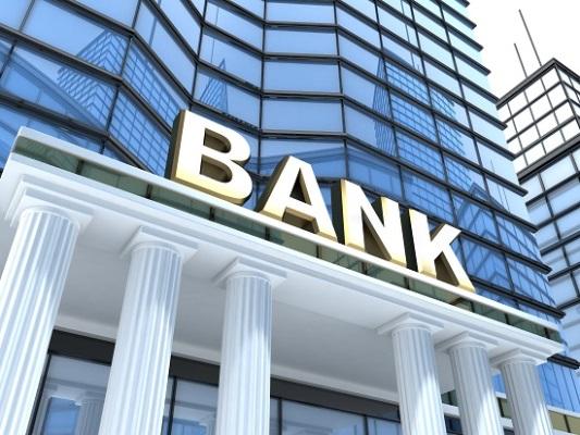 Banco é condenado a indenizar consumidor em R$ 15.000,00.