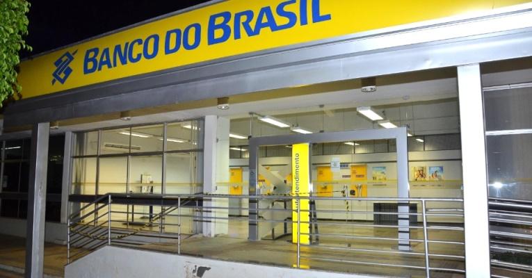 Banco é condenado a indenizar cliente em R$ 6 mil por cancelamento indevido de cheque especial