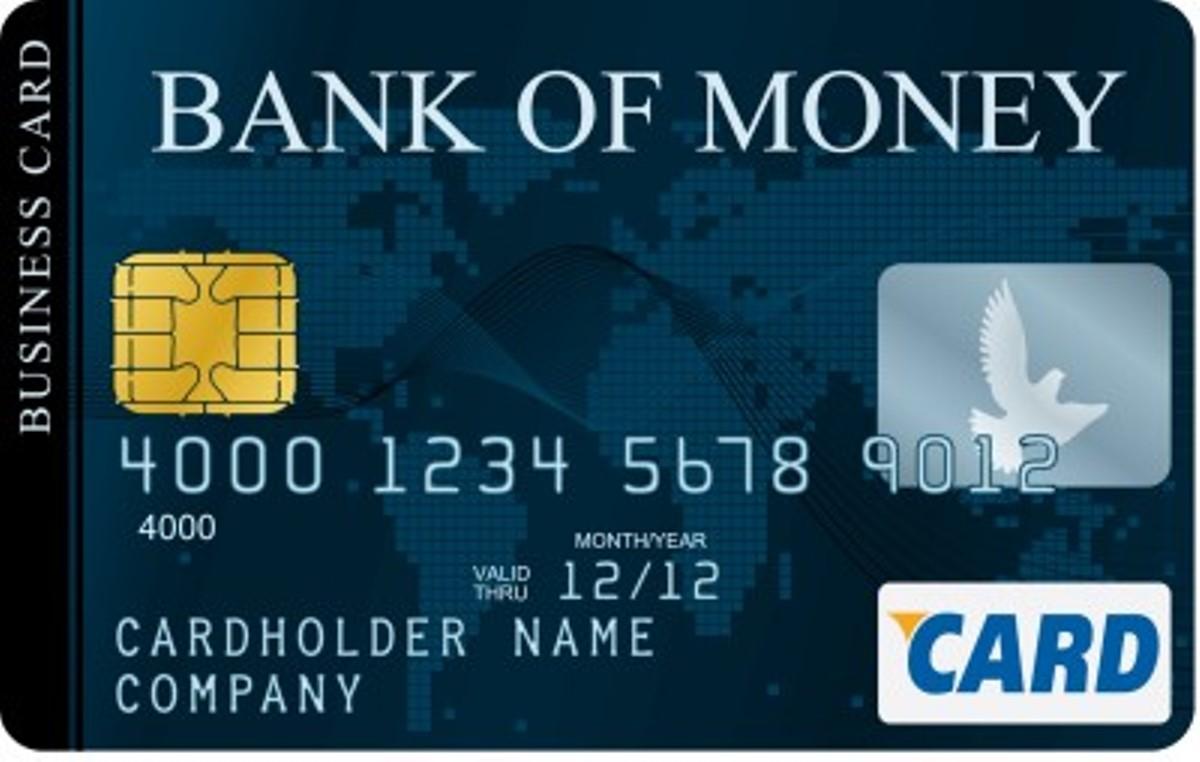 Banco é Condenado a indenizar consumidor em R$ 3,5 mil por envio de cartão de crédito